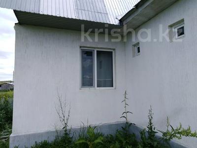 2-комнатный дом, 62 м², 10 сот., Баймурат 146 — Мусабаева талгата за 3 млн 〒 в Умбетали — фото 10