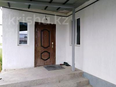 2-комнатный дом, 62 м², 10 сот., Баймурат 146 — Мусабаева талгата за 3 млн 〒 в Умбетали — фото 11