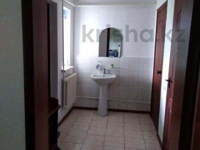 2-комнатный дом, 62 м², 10 сот., Баймурат 146 — Мусабаева талгата за 3 млн 〒 в Умбетали — фото 3