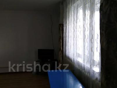 2-комнатный дом, 62 м², 10 сот., Баймурат 146 — Мусабаева талгата за 3 млн 〒 в Умбетали — фото 12