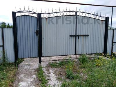 2-комнатный дом, 62 м², 10 сот., Баймурат 146 — Мусабаева талгата за 3 млн 〒 в Умбетали — фото 4