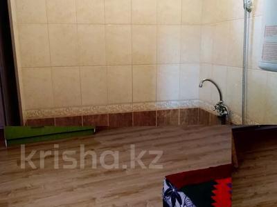 2-комнатный дом, 62 м², 10 сот., Баймурат 146 — Мусабаева талгата за 3 млн 〒 в Умбетали — фото 6