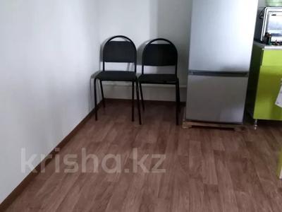 2-комнатный дом, 62 м², 10 сот., Баймурат 146 — Мусабаева талгата за 3 млн 〒 в Умбетали — фото 8