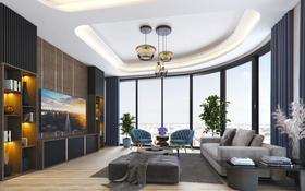 2-комнатная квартира, 108 м², 4/7 этаж, Гиземнур за 33.7 млн 〒 в Стамбуле