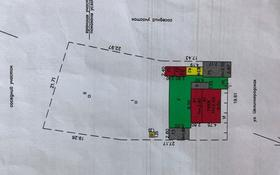 3-комнатный дом, 40.6 м², 9 сот., Целиногорская улица 43 за 7 млн 〒 в Усть-Каменогорске