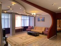 3-комнатная квартира, 120 м², 5/8 этаж помесячно