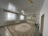 3-комнатный дом, 144 м², 10 сот., 1-й аул за 16 млн 〒 в Кульсары