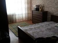 4-комнатная квартира, 76.3 м², 4/4 этаж