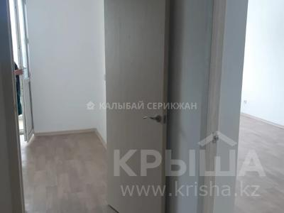 1-комнатная квартира, 35 м², 3/4 этаж, мкр Зердели (Алгабас-6), Момышулы за 10 млн 〒 в Алматы, Алатауский р-н