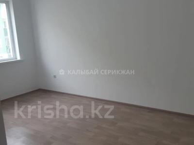 1-комнатная квартира, 35 м², 3/4 этаж, мкр Зердели (Алгабас-6), Момышулы за 10 млн 〒 в Алматы, Алатауский р-н — фото 2