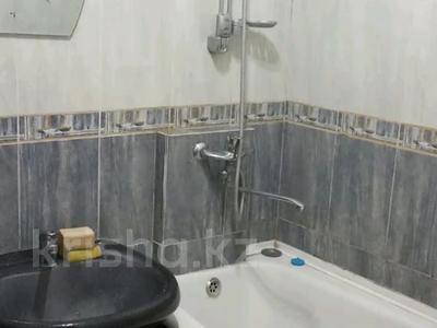 2-комнатная квартира, 45 м², 2/4 этаж помесячно, мкр №1 48 — Улугбека за 100 000 〒 в Алматы, Ауэзовский р-н — фото 7