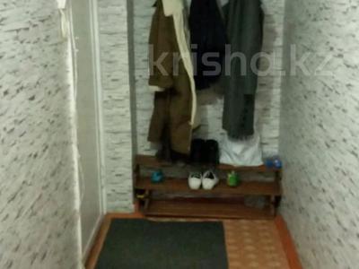 2-комнатная квартира, 45 м², 2/4 этаж помесячно, мкр №1 48 — Улугбека за 100 000 〒 в Алматы, Ауэзовский р-н — фото 6