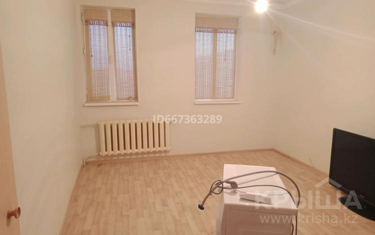 1-комнатная квартира, 32 м², 4/4 этаж, Коктем 40 за 6 млн 〒 в Жанаозен