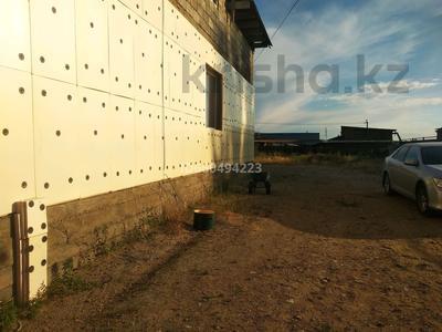 "3-комнатный дом, 250 м², 10 сот., 12 ""А""микр за 17 млн 〒 в Капчагае — фото 13"