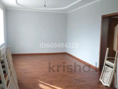 "3-комнатный дом, 250 м², 10 сот., 12 ""А""микр за 17 млн 〒 в Капчагае — фото 4"