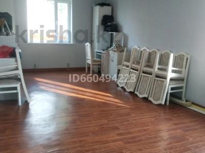 "3-комнатный дом, 250 м², 10 сот., 12 ""А""микр за 17 млн 〒 в Капчагае — фото 5"