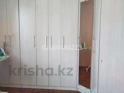"3-комнатный дом, 250 м², 10 сот., 12 ""А""микр за 17 млн 〒 в Капчагае — фото 7"