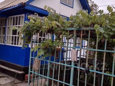Дача с участком в 6 сот., Персиковая 12 — Центральная за 4.5 млн 〒 в Талгаре — фото 5