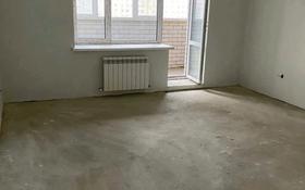 2-комнатная квартира, 90 м², 3/9 этаж, проспект Алии Молдагуловой 57 за 25 млн 〒 в Актобе, мкр. Батыс-2