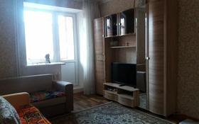 2-комнатная квартира, 47 м², 3/9 этаж, Мкр Лесная Поляна за ~ 12 млн 〒 в Косшы