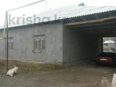 7-комнатный дом, 240 м², 13 сот., Оркен 21 за 7.5 млн 〒 в Шымкенте, Аль-Фарабийский р-н