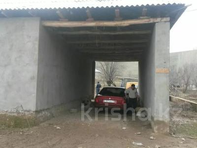 7-комнатный дом, 240 м², 13 сот., Оркен 21 за 7.5 млн 〒 в Шымкенте, Аль-Фарабийский р-н — фото 2