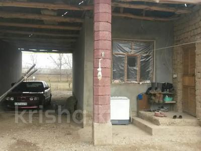7-комнатный дом, 240 м², 13 сот., Оркен 21 за 7.5 млн 〒 в Шымкенте, Аль-Фарабийский р-н — фото 3
