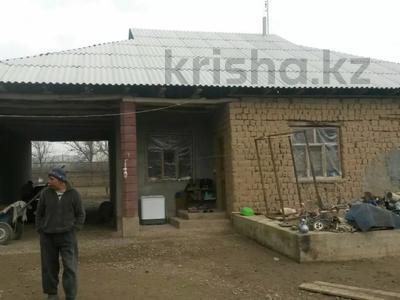 7-комнатный дом, 240 м², 13 сот., Оркен 21 за 7.5 млн 〒 в Шымкенте, Аль-Фарабийский р-н — фото 4
