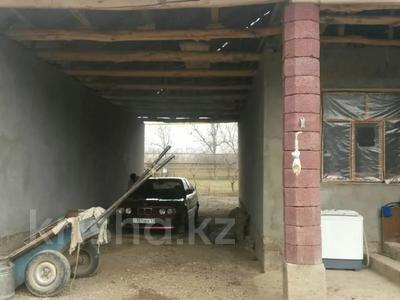 7-комнатный дом, 240 м², 13 сот., Оркен 21 за 7.5 млн 〒 в Шымкенте, Аль-Фарабийский р-н — фото 5
