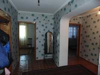 4-комнатная квартира, 85 м², 2/5 этаж, Ляззат Асанова за 20 млн 〒 в Талдыкоргане