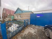 3-комнатный дом, 78.2 м², 2 сот., Козыбаева за 15.8 млн 〒 в Костанае