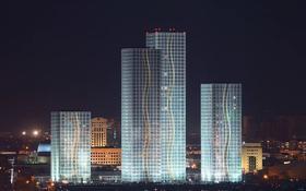 5-комнатная квартира, 300 м², 18/39 этаж, Желтоксан 2 за 125 млн 〒 в Нур-Султане (Астана), Сарыарка р-н