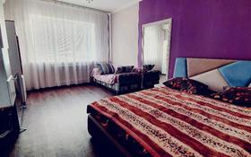 1-комнатная квартира, 40 м², 4/8 этаж, мкр Орбита-2 17В — Аль-фараби за ~ 23.5 млн 〒 в Алматы, Бостандыкский р-н
