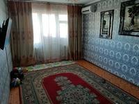 2-комнатная квартира, 74 м², 5/5 этаж