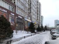 3-комнатная квартира, 125 м², 8/9 этаж помесячно, Достык 10 — Сауран за 230 000 〒 в Нур-Султане (Астана), Есиль р-н