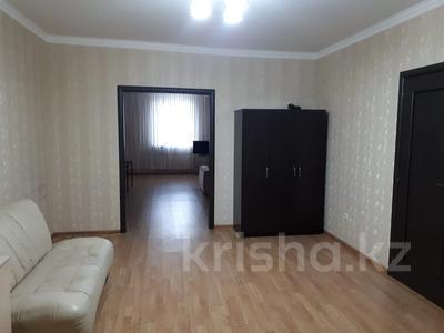 2-комнатная квартира, 98 м², 17/19 этаж, Кенесары 65 за 26.3 млн 〒 в Нур-Султане (Астане), р-н Байконур