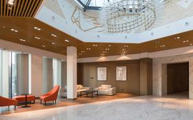 2-комнатная квартира, 86 м², 19/29 этаж, Аль-Фараби 5к3А за 70 млн 〒 в Алматы, Бостандыкский р-н