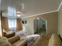 2-комнатная квартира, 59 м², 3/5 этаж посуточно