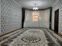 7-комнатный дом, 200 м²