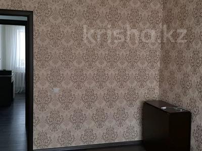 2-комнатная квартира, 53 м², 4/5 этаж помесячно, Проспект Независимости ( Кутузова) 33 — Лермонтова-Естая за 100 000 〒 в Павлодаре — фото 9