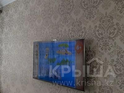 2-комнатная квартира, 53 м², 4/5 этаж помесячно, Проспект Независимости ( Кутузова) 33 — Лермонтова-Естая за 100 000 〒 в Павлодаре — фото 11