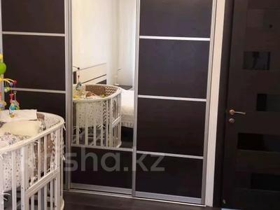 2-комнатная квартира, 53 м², 4/5 этаж помесячно, Проспект Независимости ( Кутузова) 33 — Лермонтова-Естая за 100 000 〒 в Павлодаре