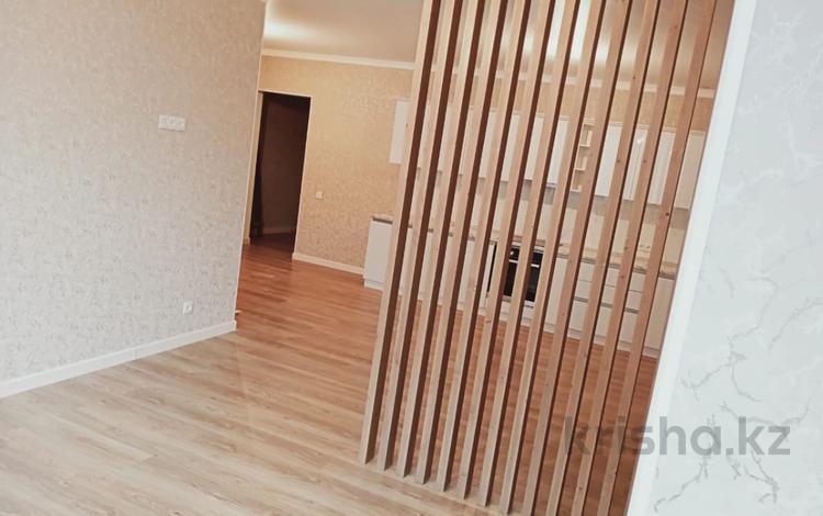 2-комнатная квартира, 44.2 м², 2/12 этаж, мкр Аксай-5, Момышулы — Жубанова за 20.6 млн 〒 в Алматы, Ауэзовский р-н