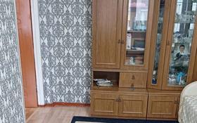 2-комнатная квартира, 46.1 м², 3/5 этаж, Сейфуллина 16 — Агыбай батыра за 8 млн 〒 в Балхаше