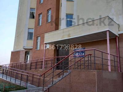 1-комнатная квартира, 43 м², 3/9 этаж, Байтурсынова — Корпус 1 за 17.8 млн 〒 в Нур-Султане (Астане), Алматы р-н