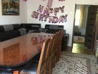 3-комнатный дом, 70 м², 8 сот., Алипшеева 97 за 17 млн 〒 в Таразе