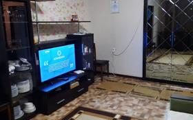 2-комнатная квартира, 49 м², 3/4 этаж, Абая — Лермонтова за 12.8 млн 〒 в Талгаре