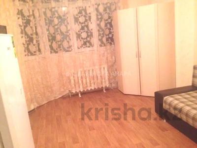 1-комнатная квартира, 30 м², 4/9 этаж помесячно, Женис 43/4 за 75 000 〒 в Нур-Султане (Астана) — фото 3