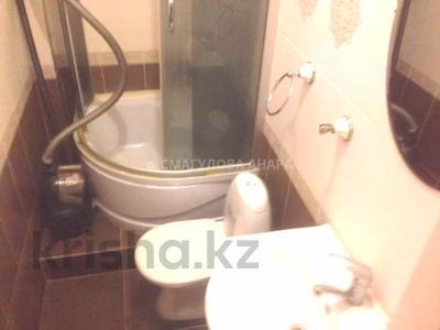 1-комнатная квартира, 30 м², 4/9 этаж помесячно, Женис 43/4 за 75 000 〒 в Нур-Султане (Астана) — фото 5