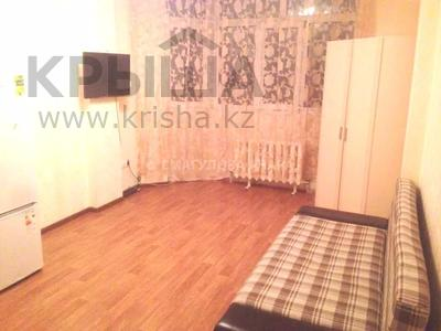 1-комнатная квартира, 30 м², 4/9 этаж помесячно, Женис 43/4 за 75 000 〒 в Нур-Султане (Астана) — фото 2